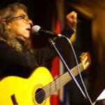 Bernardita Gonzales de Buschmann