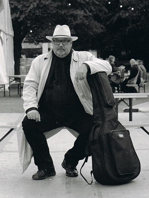 Peter Rollke